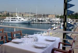 restaurante_barceloneta_2