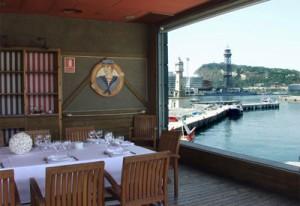 restaurante_barceloneta_4