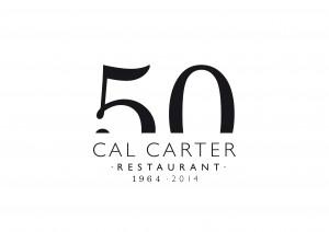 CalCarter50
